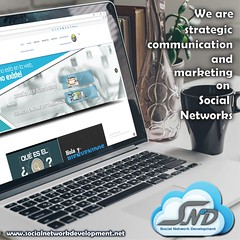SND and Creative Ones your perfect combination (Social Network Development) Tags: marketing socialmedia web socialmediamanager communitymanager socialmanager seo webdigitalmaster marketingweb marketingdigital usa texas socialnetworks marketingonline advertising miami florida houston january