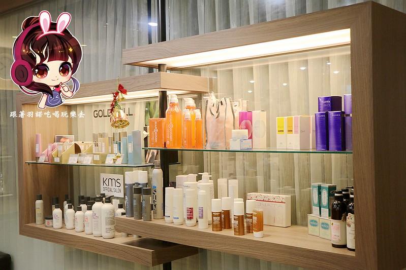 WHY fashion hair salon022