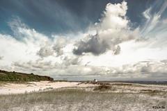 _DSC3950 - Groix island. (Jack-56) Tags: preset groix iledegroix bretagne france d700 nikon nikkor2470mmf28