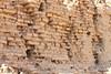 Borsippa Ziggurat (5).jpg (tobeytravels) Tags: borsippa iraq birsnimrud sumarian ziggurat towerofbabel akkadian nabu marduk sumer seleucid josephus cuneiform nabuchadrezzar birs xerxes