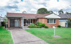 21 Enright St, Beresfield NSW
