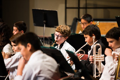 F61B4956 (horacemannschool) Tags: holidayconcert md music hm horacemannschool