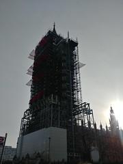 Big Ben (Elizabeth Tower), Parliament Square, London (f1jherbert) Tags: lgg6 lgelectronicslgh870 lgelectronics lg g6 lgh870 electronics h870 londonengland londongreatbritain londonunitedkingdom greatbritain unitedkingdom london england gb uk great britain united kingdom bigbenelizabethtowerparliamentsquarelondon bigbenelizabethtowerparliamentsquare bigben elizabethtower parliamentsquare bigbenparliamentsquare elizabethtowerparliamentsquare big ben elizabeth tower parliament square westminster