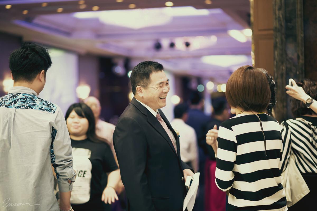 Color_151,婚禮紀錄, 婚攝, 婚禮攝影, 婚攝培根, 台北中崙華漾