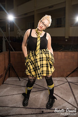 Wicked Faire: Reborn (Babs Who Takes Pictures) Tags: cosplay renaissance renaissancefaire wicked wickedfaire wickedfaire2018 ocf nikon nikonshooter nikond810 sigmalens flashpoint godox godoxad600 flashpointxplor flashpointxplor600 3lightsetup