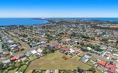 59 Dampier Boulevard, Killarney Vale NSW