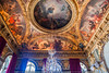 _versailles_galerie_des_glaces_966z60014 (isogood) Tags: chateaudeversailles versaillescastle chateau castle versailles interiors decoration paintings royal baroque france apartments furniture