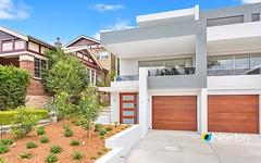 28A Castlewood Avenue, Woolooware NSW
