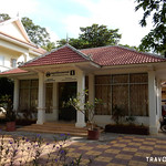 Battambang Tourist Information thumbnail