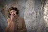 Patricia Pires (Hugo Miguel Peralta) Tags: nikon d750 80200 model fashion retrato portrait