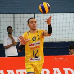 IMG_7857 (Nadine Oliverr) Tags: volleyball vôlei cbv teams game sports