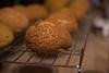 IMGP2447-2 (JChilleo) Tags: cremepuff craquelin crispy cream puffs food french pastry custard filled dessert