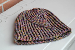 IMG_4371 (gis_00) Tags: knitting 2018 hat hand knitted handmade 52hats18