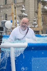 2018 Legislative Polar Plunge-18 (SOMI.ORG) Tags: 2018 letr lawenforcementtorchrun legislativepolarplunge polarplunge specialolympics specialolympicsmichigan photocreditkevinlundquist