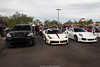 Modified Crew (Hunter J. G. Frim Photography) Tags: supercar arizona phoenix porsche cayenne kit 911 turbo s gemballa german i6 v8 black white gemballaporsche911turbo porschecayenne ferrari 488 gtb mansory italian ferrari488gtb mansoryferrari488