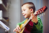 Guitar Lesson Cardiff (mickconing) Tags: piano lessons cardiff drum lesson guitar string brass theory pre school music kids private tuition classes