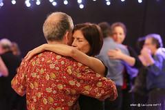 Tango is full of ... n°47