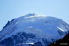 Berninapass, Pass dal Bernina, Passo del Bernina (HITSCHKO) Tags: pizmordaratsch berninapass passdalbernina passodelbernina schweiz suisse svizzera svizra switzerland graubünden bündnerland engadin oberengadin bernina