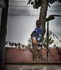 little kid (ertugrulderya) Tags: wildlife nature naturelovers naturephotography naturephotographer uk streetphotography streetphotographer water river waterfowl england people travel traveller night nikon nikonphotography nightcolor lake colors love sea travelhotographer outdoor boat oldboat newboat sail lovephotography creek farm field reedham sky post sign ocean beach sand wave grass landscape soil rock bay coast shore photography monochrome sunset portrait road