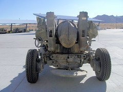 "M198 Towed Howitzer 40 • <a style=""font-size:0.8em;"" href=""http://www.flickr.com/photos/81723459@N04/25926762988/"" target=""_blank"">View on Flickr</a>"
