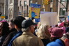 Women's March NYC (shadowbright3) Tags: womensmarchnyc timesup metoo centralparkwest