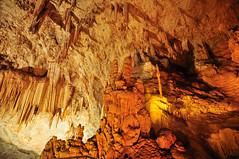 Gilindere Mağarası (Efkan Sinan) Tags: gilinderemağarası aynalıgölmağarası cave sancakburnu gilindiremağarasıtabiatanıtı geology jeoloji aydıncık mersin akdeniz mediterranean türkiye türkei turchia tr turquie sarkıt dikit stalactite stalagmites