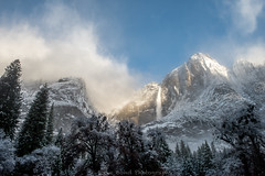 _8108548_00016771 (captured by bond) Tags: yosemitenationalpark yosemite nationalpark snow snowscape california californialandscape fullframe