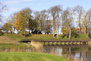 Golden_October 2.3, Fredrikstad, Norway