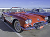 1959 Chevrolet Corvette Convertible (Paul Leader - Thanks for 1 Million views) Tags: allamericancarshow2018 built1959 chevrolet chevroletcorvetteconvertible nswmy5959 olympus paulleader car vehicle automobile motorvehicle transport carshow nsw newsouthwales australia classiccar