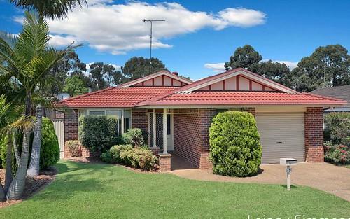 75 Donohue Street, Kings Park NSW