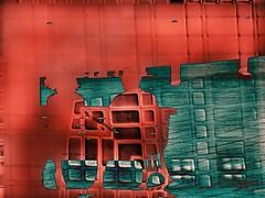 mani-178 (Pierre-Plante) Tags: art digital abstract manipulation painting