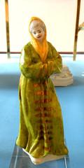 Anglų lietuvių žodynas. Žodis tail-coat reiškia n frakas lietuviškai.