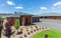 36 Mecca Lane, Bungendore NSW