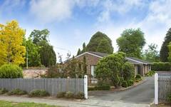 19 Garrett Street, Moss Vale NSW