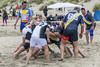 H6H46005 Betuwe RC v Crossroad Crusaders (KevinScott.Org) Tags: kevinscottorg kevinscott rugby rc rfc beachrugby ameland abrf17 2017 betuwerc crossroadscrusaders netherlands