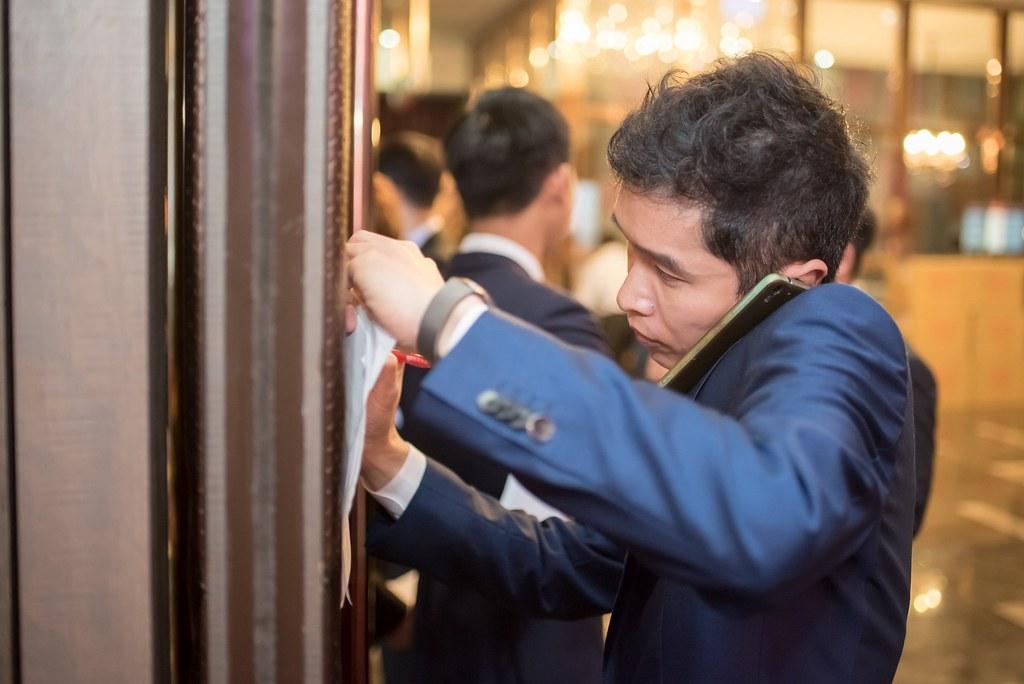 紅布朗攝影,婚禮紀錄,雅悅會館