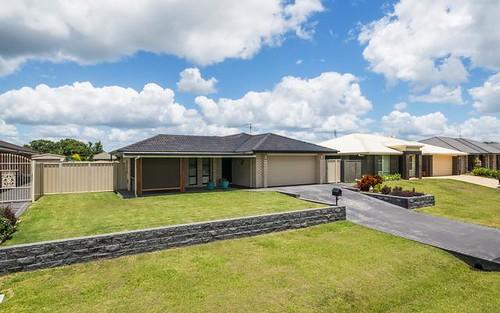 7 Arthur, Grafton NSW