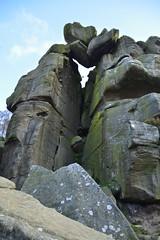 Brimham Rocks (128) (rs1979) Tags: brimhamrocks summerbridge nidderdale northyorkshire yorkshire loversleap