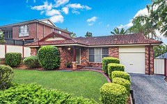 2 Meadow Road, Springfield NSW