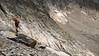 8 (Piku91) Tags: moutains slovakia tatra tatry sky cluds landscape moutain rocks rock