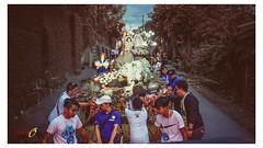 San Pedro Grand Marian Procession 2018 (Faithographia) Tags: faithographia faithography grandmarianprocession marianprocession bustos sanpedro marianevents marianevent