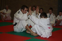 SH judo 1718 017