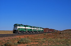 APA0020 (ex127so) Tags: apa holbrook az 2004 c424