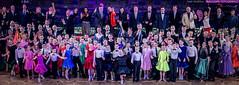 WDC AL OPEN EUROPEAN CUP 2018 ([]NEEL[]) Tags: ballroom dancecompetition dancers latin kyiv ukraine maggfoto photojournalism action bestdancephoto