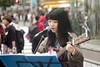 L1019710c (haru__q) Tags: leica m8 leicam8 leitz summicron street musician ストリートミュージシャン