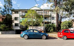 3/3-5 Melanie Street, Bankstown NSW