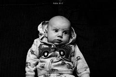 Baby Photo shoot (Kobie M-C Photography) Tags: baby babyportrait portrait blackandwhite portraitphotography cutebaby newborn newbornportrait newbornphotography kobiemc teampentax pentaxian