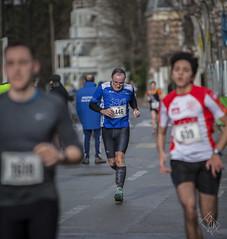 11022018-IMG_9882 (Azur@Charenton) Tags: charenton aoc 15km courseàpied course azurolympique running foulées charentonnaises