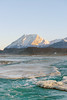 Stay Here (_Ruby Huang_) Tags: alaska mountain winter stayandwander throwback landscape explore adventure nikon nikond800