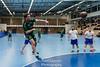 _SLN2956 (zamon69) Tags: handboll håndboll håndball teamhandball balonmano sport